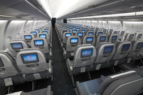 Economy_Class_A330