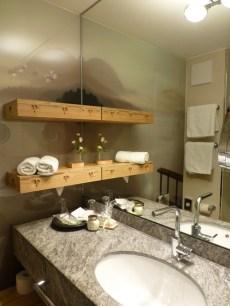 Lindner Parkhotel 3