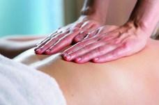 Massage_mit_Weihnachtsduft_Alpenhof_Murnau