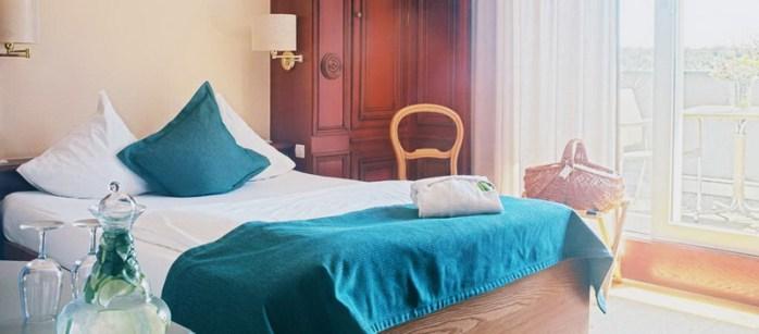 hotel-frankreich02_11