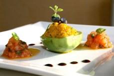birkenhof_food_gourmet_vital