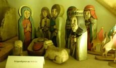 Krippenmuseum 32