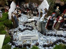 Krippenmuseum 42