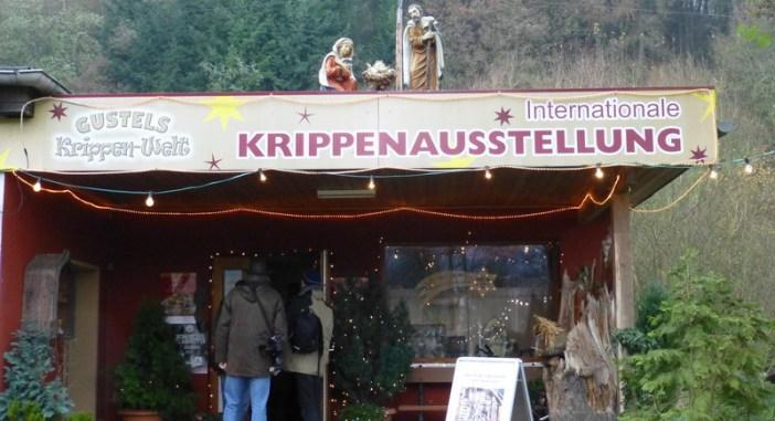 Krippenmuseum 4