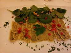 Kulinarik 2