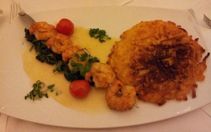 Kulinarik 4