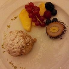 Kulinarik 5