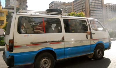 Image result for taxis in egypt