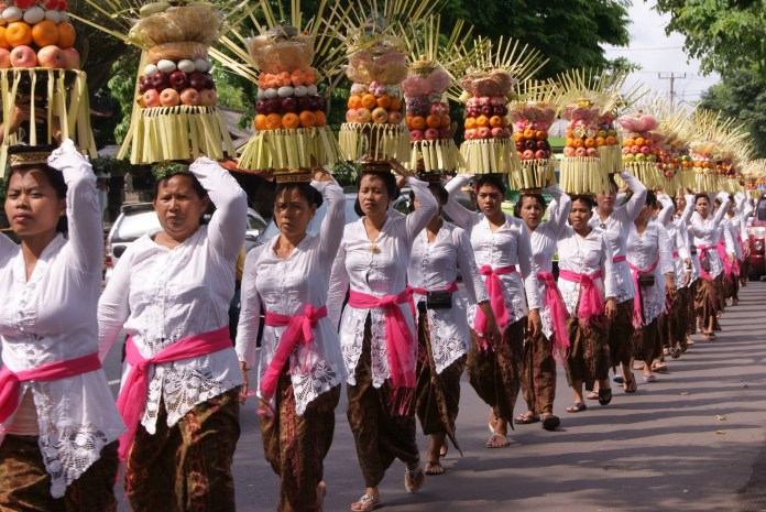 Why Indonesia Is The South East Asia Country Tour From Bali Tour From Bali