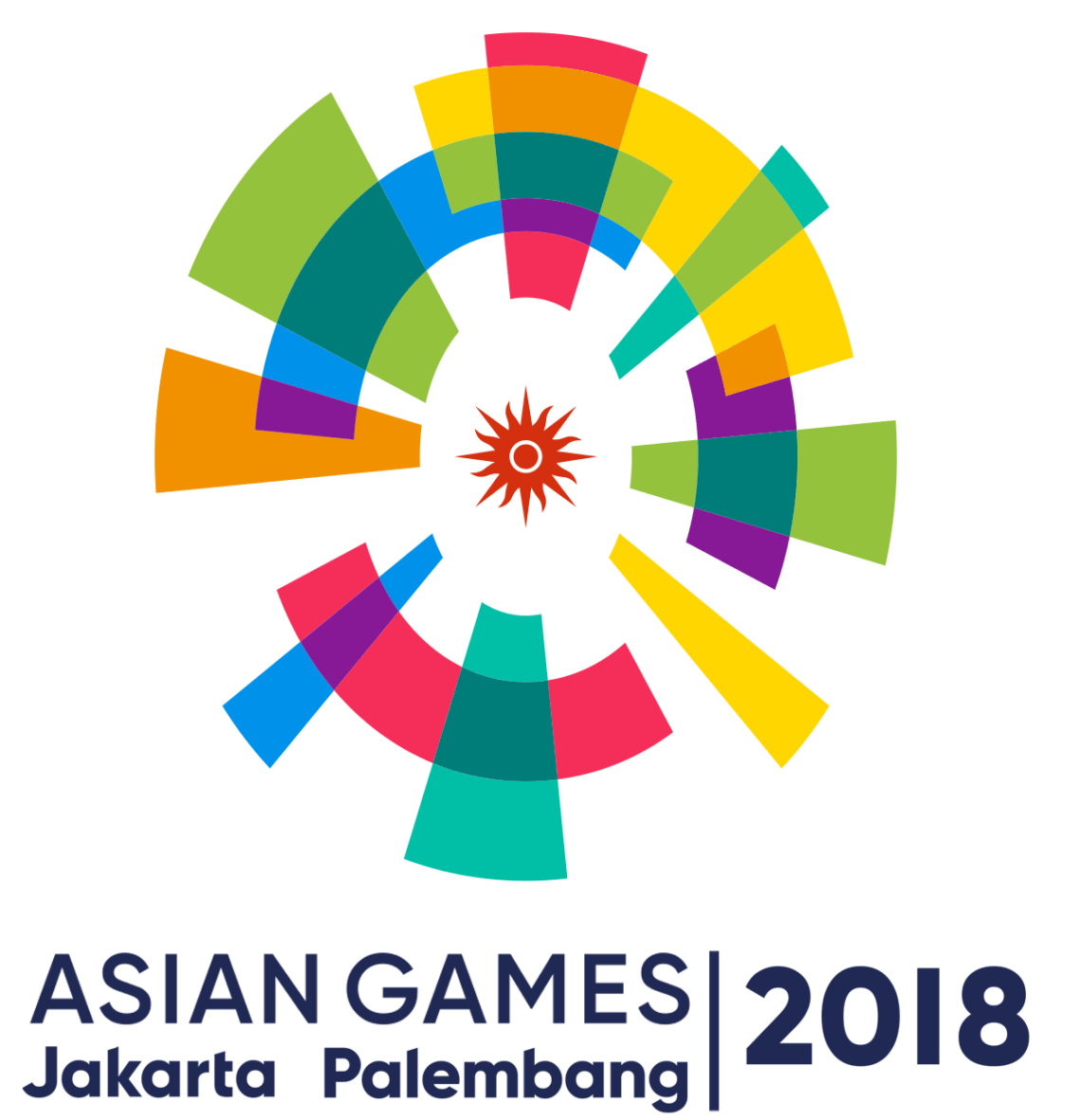 Image Result For Asian Games