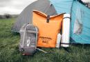 Festival in a Bag