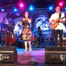 JAZZ, SON Y RITMOS TROPICALES EN LA NOCHE FINAL  DE DOMINICAN REPUBLIC JAZZ FESTIVAL 2012