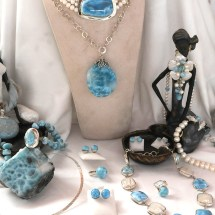 Nuestra Artesanía presente en la XXVI Exposición Comercial ASONAHORES 2012