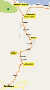 ruta-panoramica-mapa-2