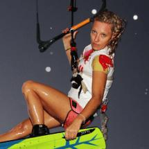 Puntacana Resort & Club celebró festival de Kite