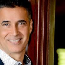 Designan al señor Andrés Pichardo Rosenberg como president hotel Casa de Campo