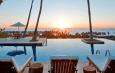 Por sexto año consecutivo reconocen calidad de los servicios de Casa Bonita Tropical Lodge