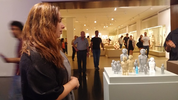 contact point at the israel museum august 2015 by deena levenstein (3)
