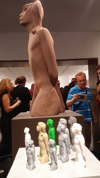 contact point at the israel museum august 2015 by deena levenstein (4)