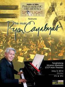 the-music-of-ryan-cayabyab-concert-2014