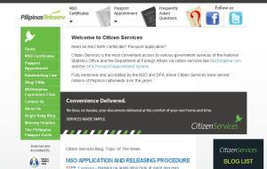 www.citizenservices.com.ph
