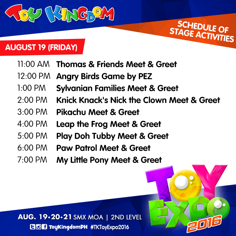 Toy-Expo-Schedule-DAY-1