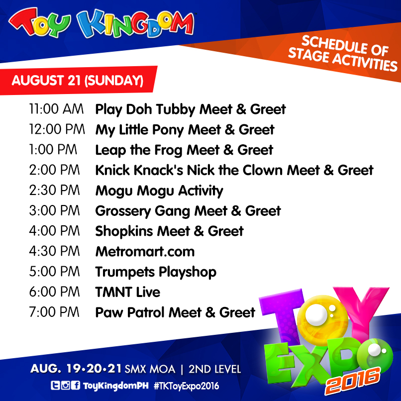 Toy-Expo-Schedule-DAY-3