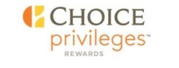 Choice Rewards Shopping Portal