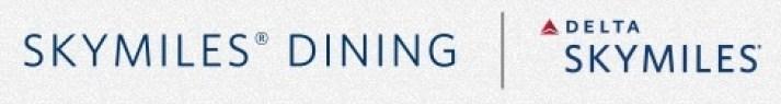 skymiles-dining-logo