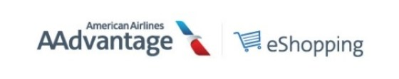 American Airlines Shopping Portal