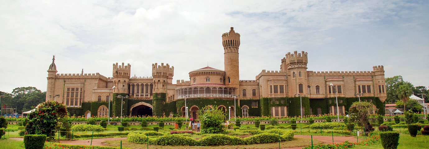 Image result for bangalore