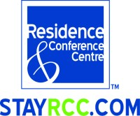 Residence & Conference Centre logo