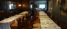 The Carriage House_Inside_Restaurant