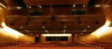 Burlington Performing Arts Centre - Arts & Culture