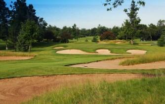 Hidden Lake_Golf Course _ Track HL #16(N) 14 4301