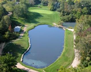 Tyandaga Golf Course_hole06.169
