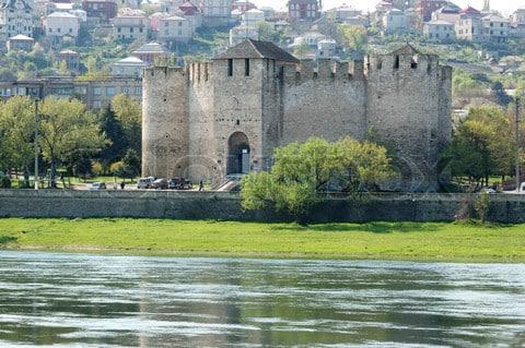 Tourisme-Moldavie : Guide pratique pour voyager en ...