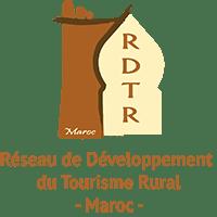 """Résultat de recherche d'images pour """"Réseau de Développement du Tourisme Rural"""""""