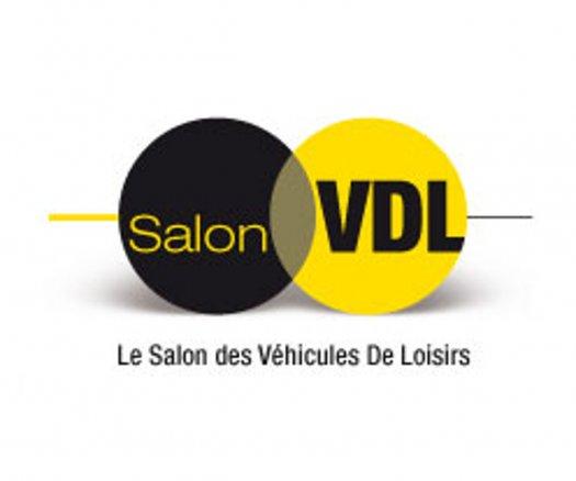salon des véhicules de loisirs Paris Le Bourget