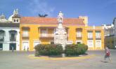 plaza-aduana-1_small