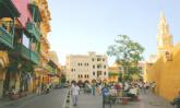 plaza-loscoches_small