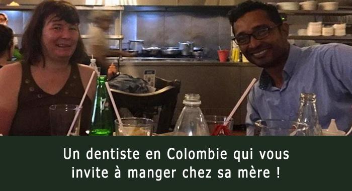 dentiste-manger