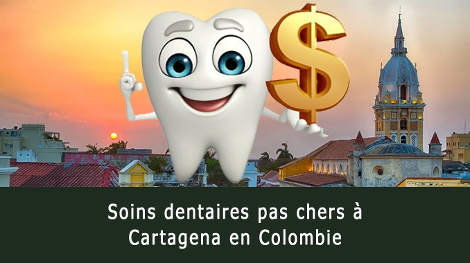 Soins dentaires pas chers