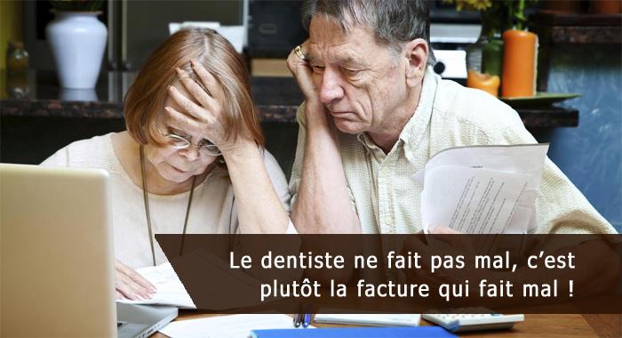 dentiste-mal