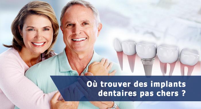 implants-dentaires-pas-chers