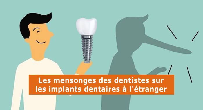 mensonges-implants