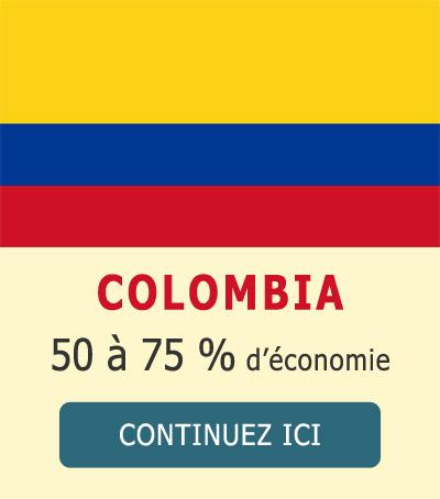 colombia-tarifs