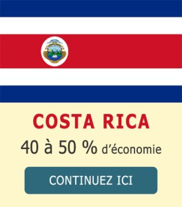 Soins dentaires au Costa Rica