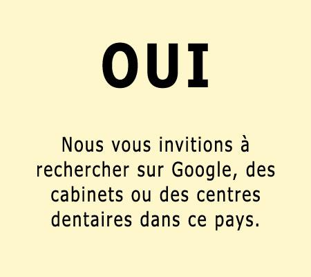 decision-oui-google