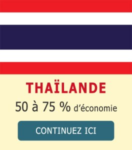 Soins dentaires en Thaïlande